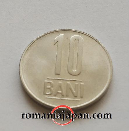 10-bani