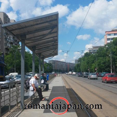 tram-station-banner