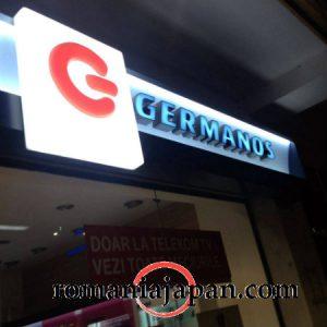 ルーマニアで携帯電話を買う前に
