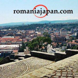 Cluj-Napocaへ行ってきた ルーマニア人特派員のスペシャルレポート