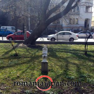 ルーマニアの謎へようこそ~秘密のミステリアスなスポット